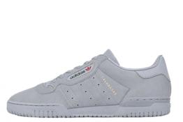 Adidas Original Powerphase x Yeezy Grises