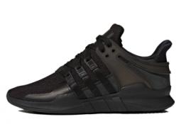 Adidas Equipment Running Support Negras