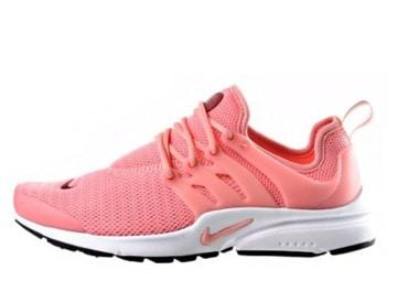Nike Presto Rosas