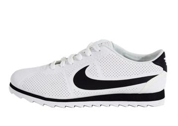 Nike Cortez Ultra Blancas