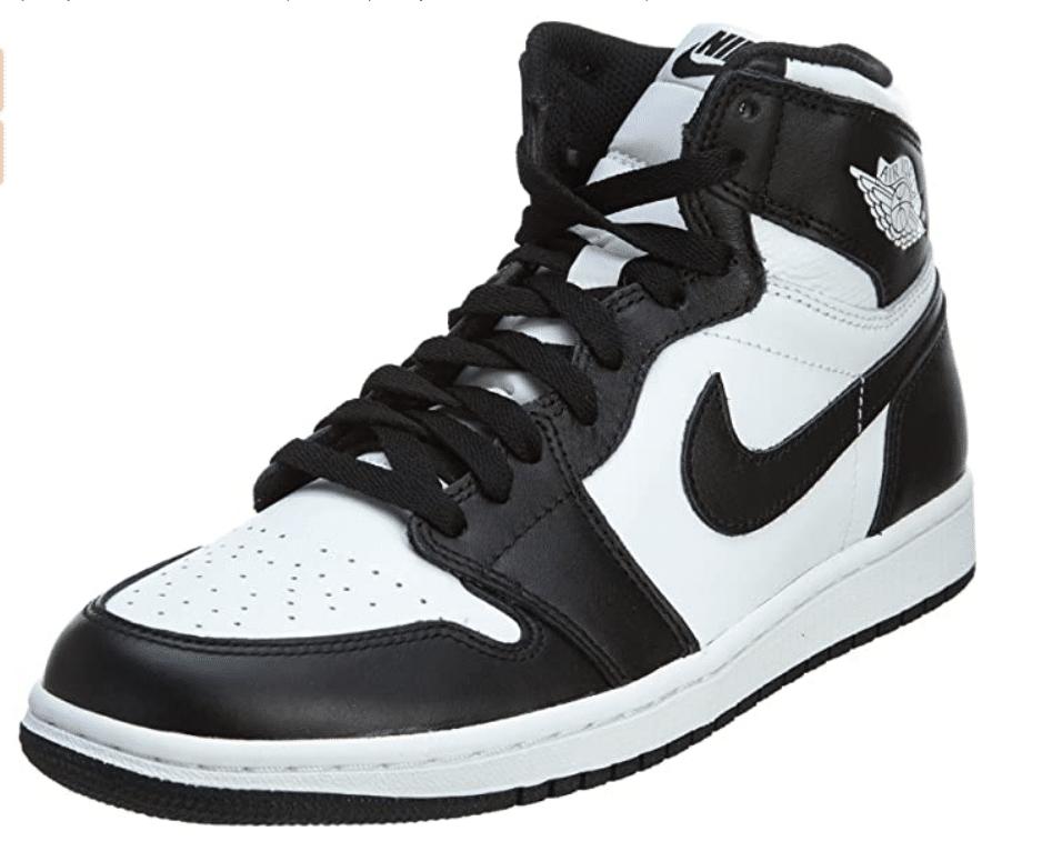 Nike Air Jordan 1 Retro High OG \u2013 KingWalk
